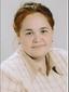 Масагутова Замира Раифовна