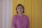 Шишкова Татьяна Владимировна
