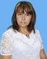 Чеботова Наталья Александровна