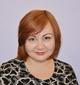 Латынцева Анна Сергеевна