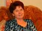 Чулкова Наталья Александровна