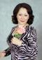 Мухаматнурова Эльвина Хабибулловна