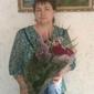 Давыдова Тамара Васильевна