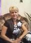 Талалаева Ольга Александровна