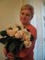 Силуянова Марина Борисовна