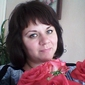 Тазина Ирина Валериевна