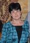 Лапа Наталья Анатолиевна
