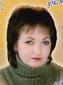Плахутина Анна Викторовна