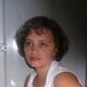 Кокорина Евгения Валерьевна