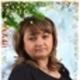 Татьяна Федоровна Чиндяйкина