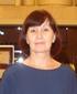 Олюнина Татьяна Константиновна