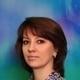Светлана Валерьевна Зотова
