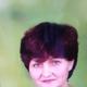 Цалко Милана Алексеевна