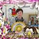 Лаптева Наталья Анатольевна