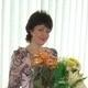 Ильина Ольга Федоровна
