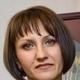Малыгина Ирина Олеговна