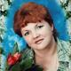 Силина Валентина Николаевна