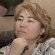 Аристова Наталия Юрьевна