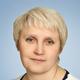Голдырева Татьяна Николаевна