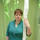 Воронкова Анна Николаевна