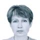 Белецкая Ольга Андреевна