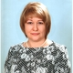Баранова Ирина Николаевна