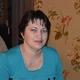 Штангеева Елена Павловна