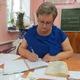 Сергеева Татьяна Ильинична