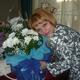 Епатко Алена Анатольевна