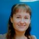 Кашаева Екатерина Ивановна