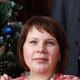 Остапенко Людмила Александровна