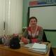 Бессонова Елена Владимировна