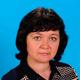 Панасенко Оксана Анатольевна