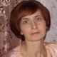 Бахтинова Елена Витальевна