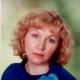 Мажанова Елена Александровна