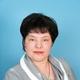 Вишнивецкая Наталия Андреевна