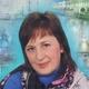 Лашкова Карина Юрьевна