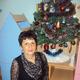 Внукова Ирина Борисовна