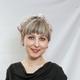 Сафарова Юлия Владимировна