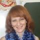Ахмаева Ольга Анатольевна