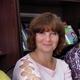 Амельченко Ирина Сергеевна