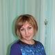 Чубшвец Анна Александровна