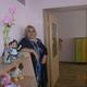 Дивеева Ирина Александровна