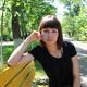 Козорезова Людмила Александровна