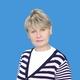 Шевердина Ирина Владимировна