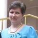 Тивякова Татьяна Алексеевна