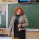 Драбцова Марина Николаевна