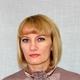 Шимкене  Оксана  Леонидовна