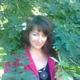Милюткина Татьяна Юрьевна