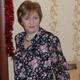 Бегленко Ирина Геннадьевна